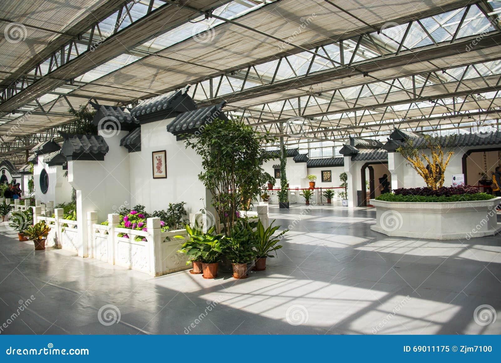 Modern Architecture Exhibition