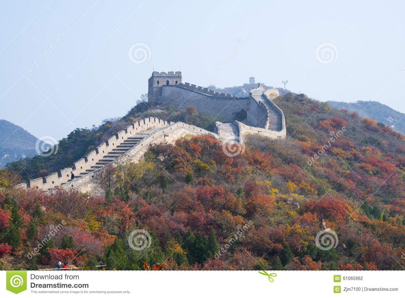 the great encounter of china and The great encounter of china and the west 1500-1800 the chinese and european cultures came together for the first time in the fifteenth century when great chinese.