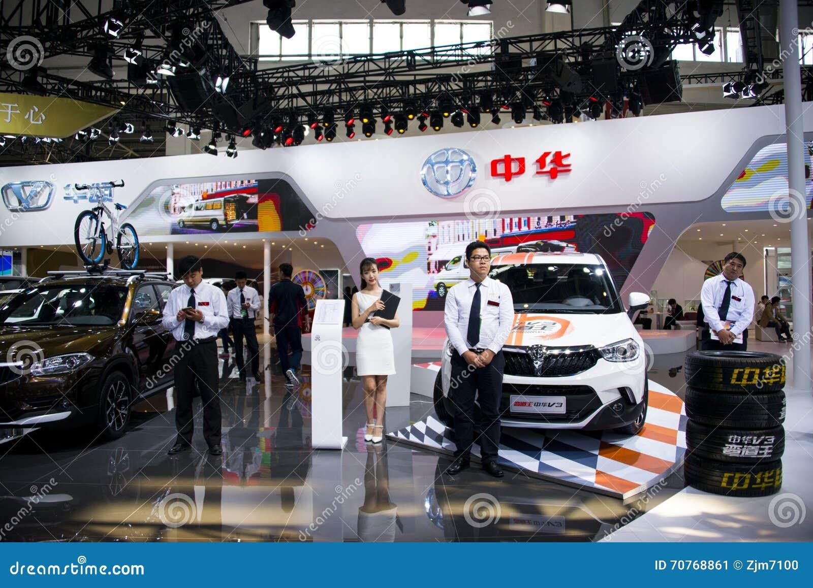 Auto Mechanic top one international reviews
