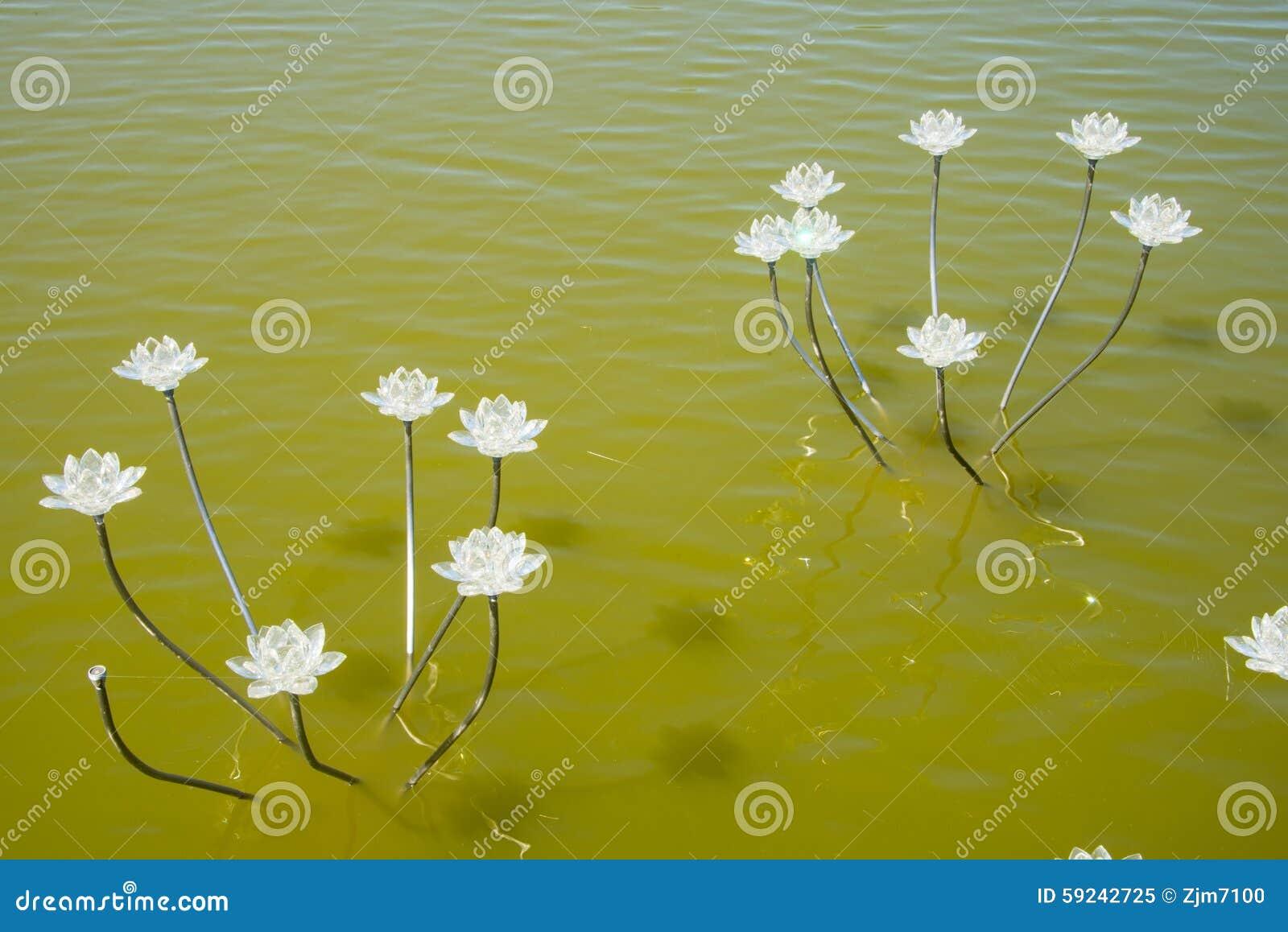 Download Asia China, Wuqing, Tianjin, Expo Verde, Lámpara De Lotus Imagen de archivo - Imagen de china, moderno: 59242725
