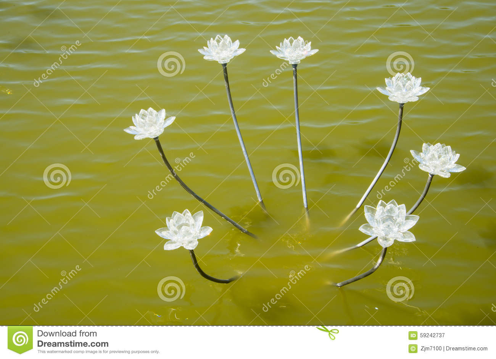 Download Asia China, Wuqing, Tianjin, Expo Verde, Lámpara De Lotus Imagen de archivo - Imagen de luces, herramientas: 59242737