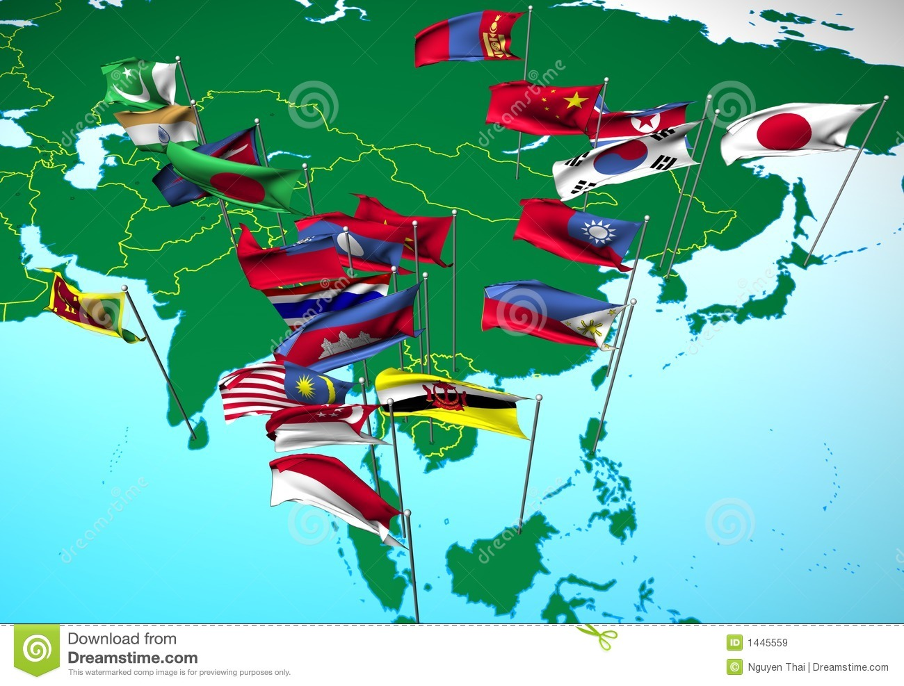 taiwan flag map with Royalty Free Stock Images Asia Flags Map Southeast View Image1445559 on Taiwan Flag Wallpaper 1 furthermore Giappone also B000G2TNVY further File Flag map of Unified China Republic of China as well Silkroad.