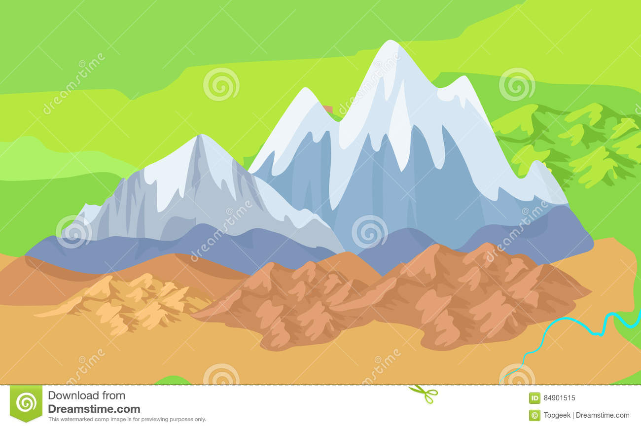 Ural Mountains Map Stock Illustrations 15 Ural Mountains Map Stock Illustrations Vectors Clipart Dreamstime
