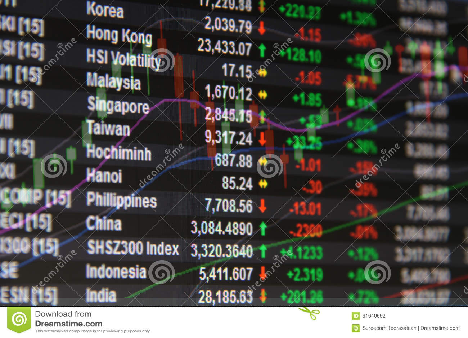 asian markets ticker jpg 1152x768