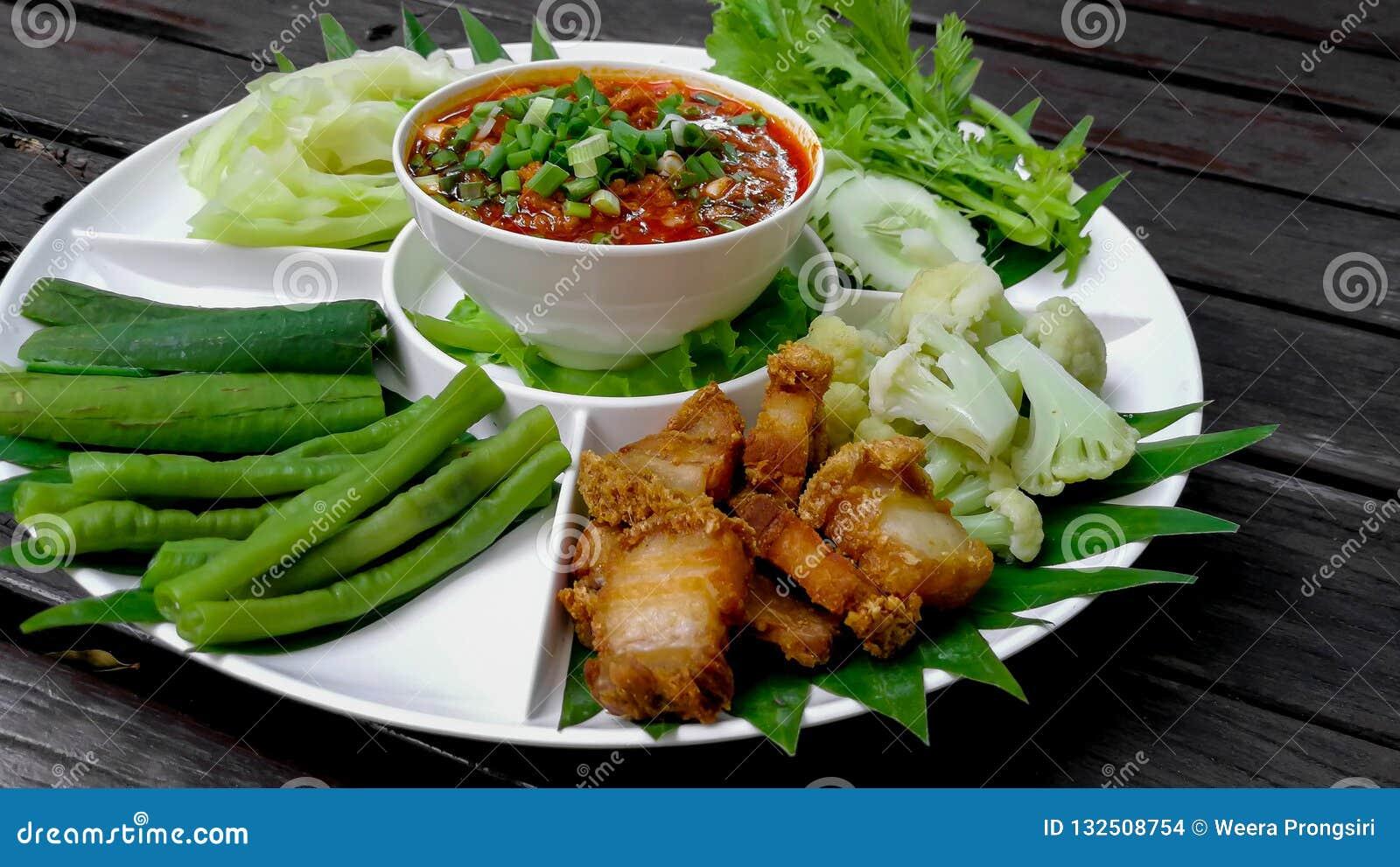 Asia, Tailandia, comida tailandesa, artes cultura y entretenimiento, chile