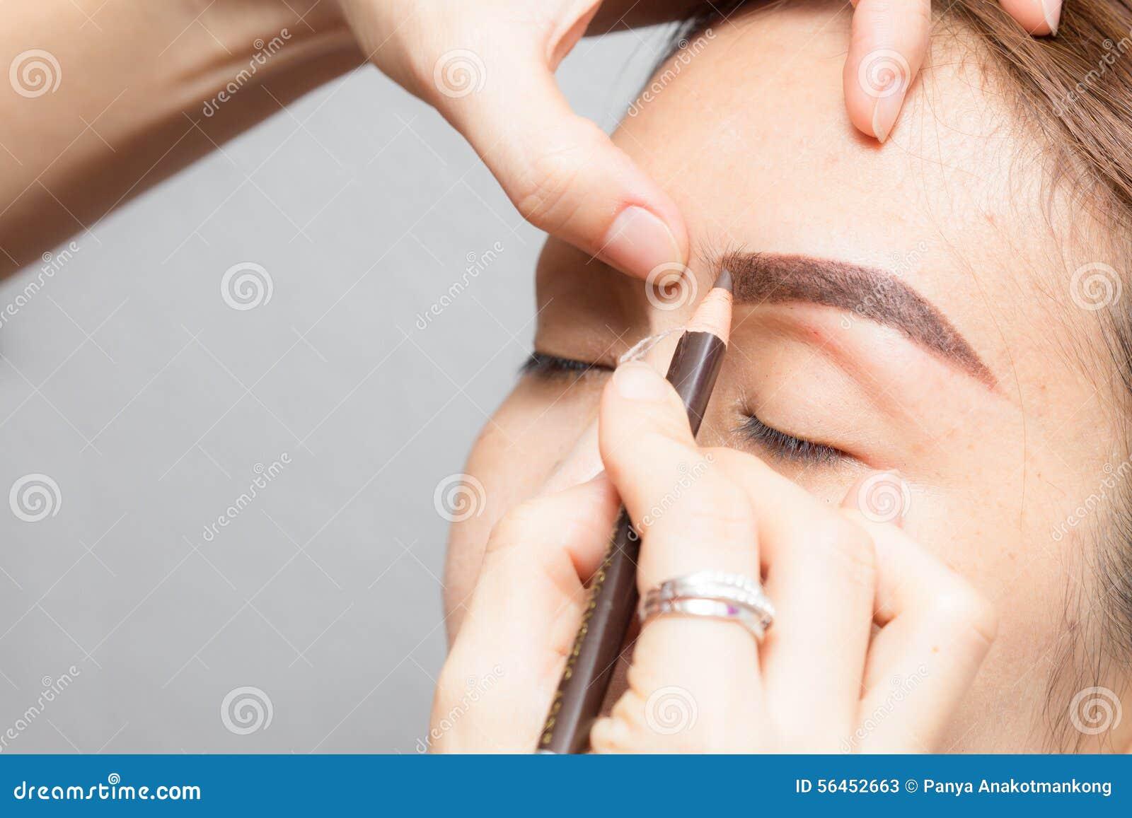 facial phenotype checklist