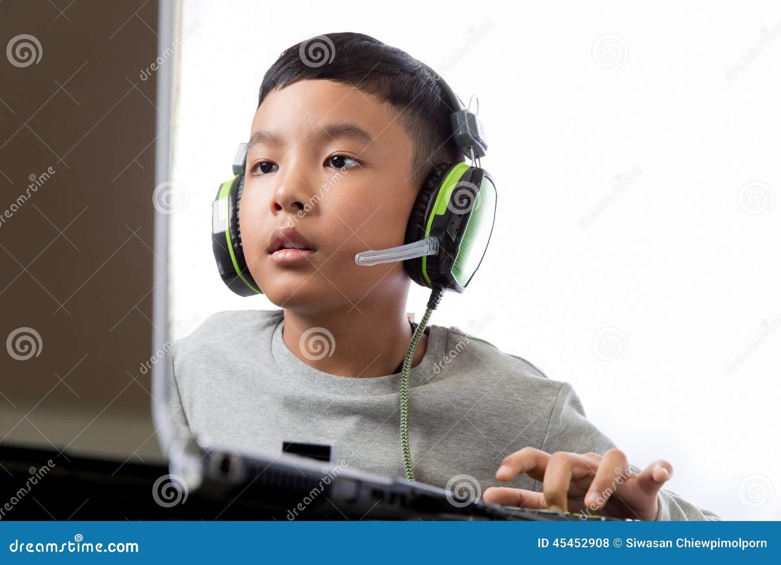 Asian Computer Games 94