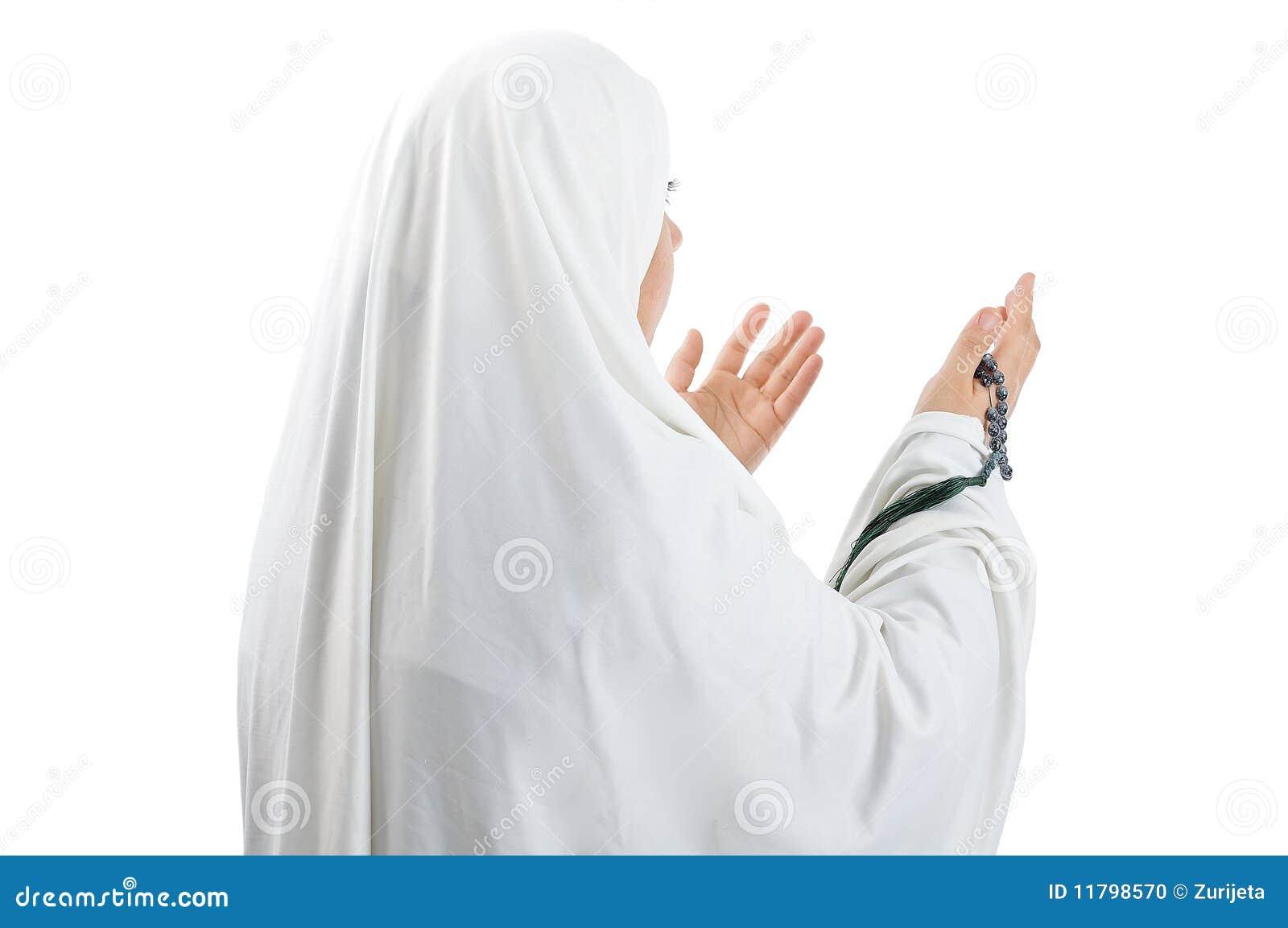 Muslim Killed The Womans Videos - Free Porn Videos