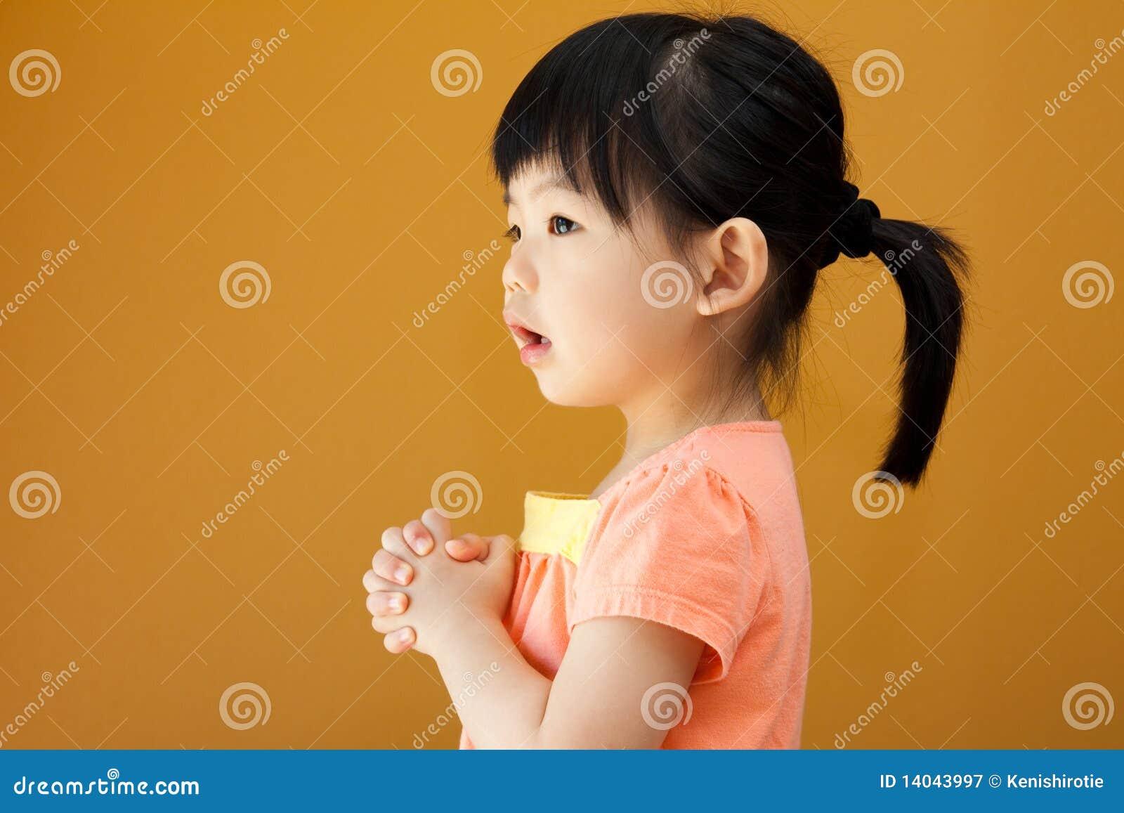 Фото маленькие азиатские девочки 9 фотография