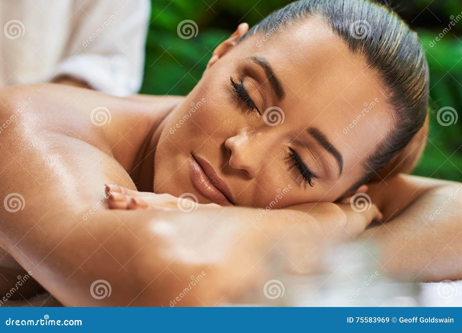 Asian Massage Hard \\ Wingateinnallentown.com # Porn Videos ...