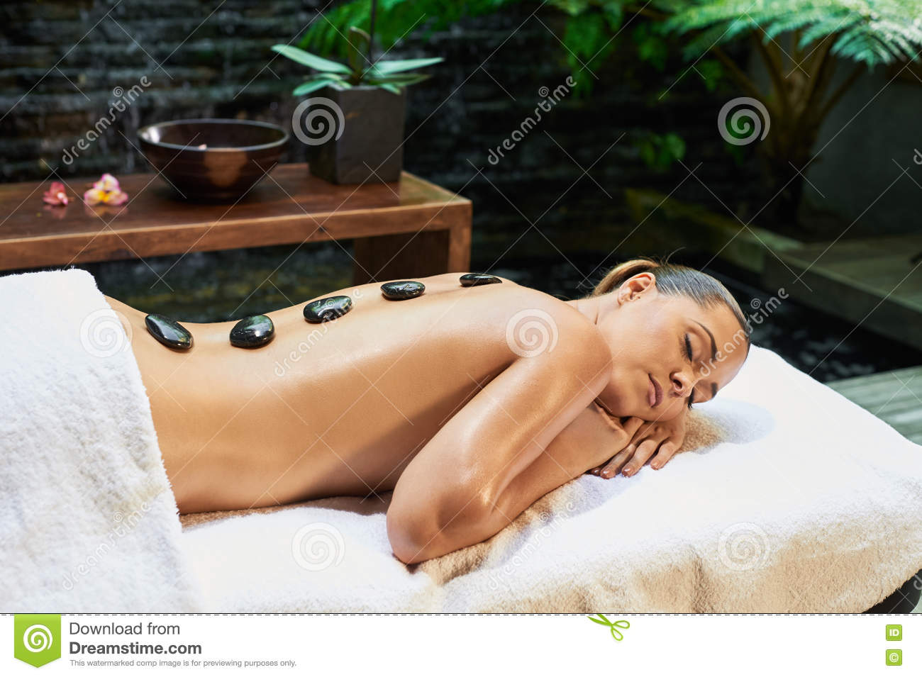 Excellent Chinese Natural Massage Therapies in Northwood   in Pinner, London   Gumtree