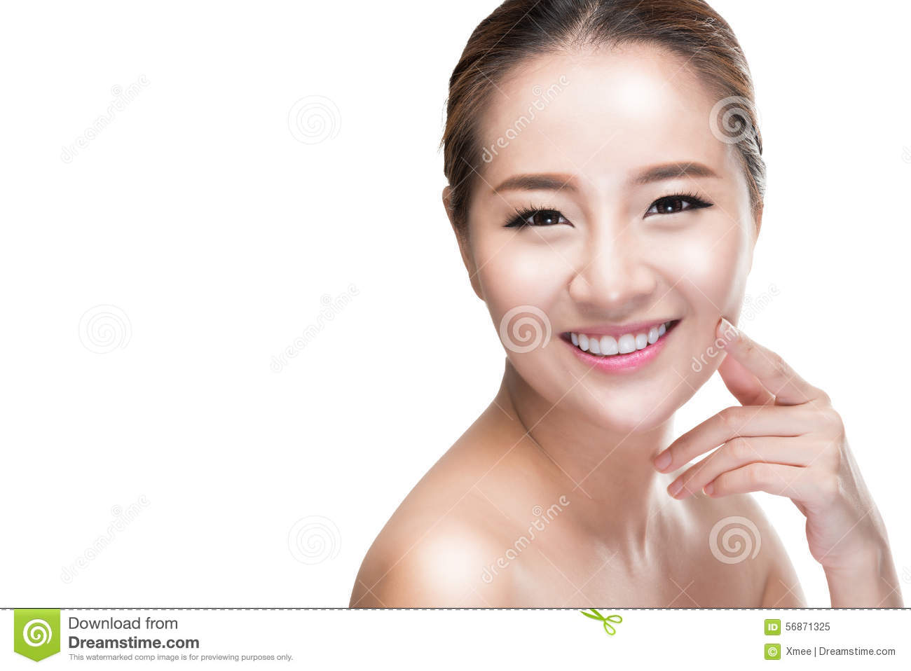 asian-beauty-skincare-woman-touching-skin-face-beauty-treatment-concept-beautiful-perfect-laughing-happy-healthy-body-care-56871325.jpg
