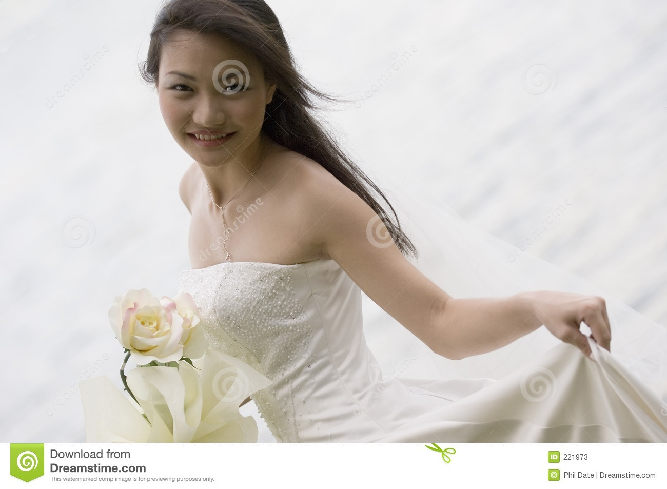 asian single women in mc bride I'm an asian woman and i refuse to ever dating white men and as long as during beauty countdowns white girls are called beauties and asian girls are.