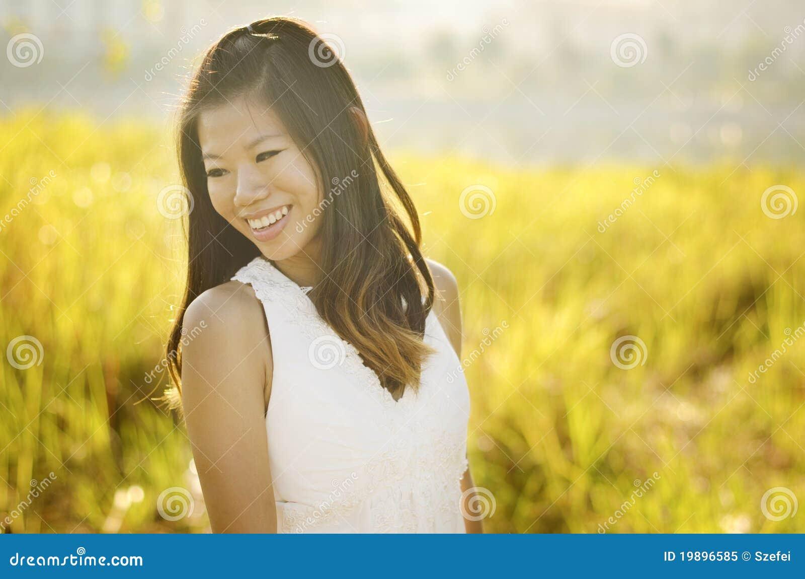 Free Asian Bride 47