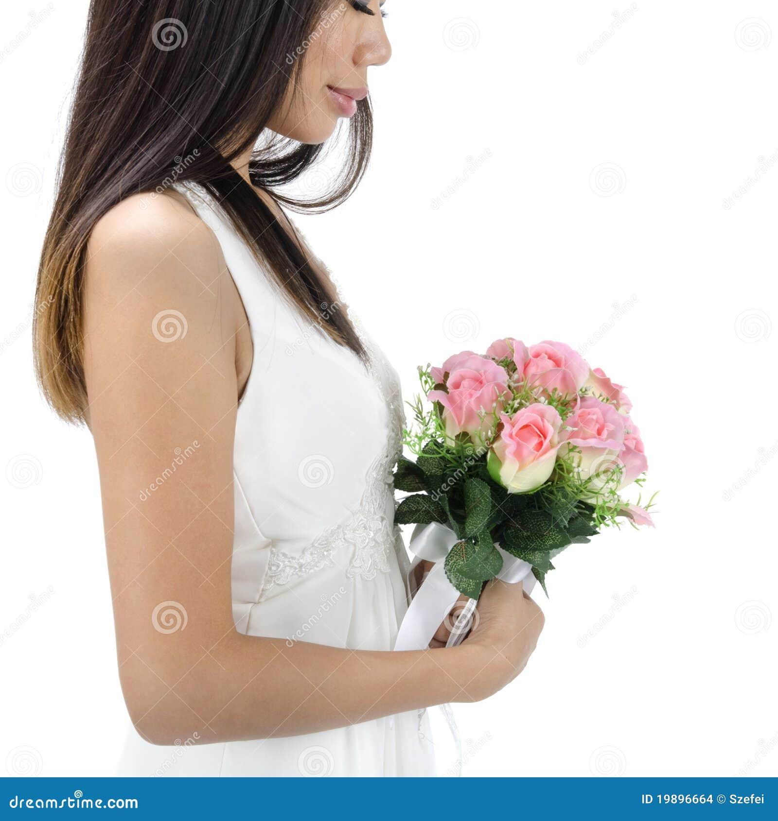 Brides Are Also 100