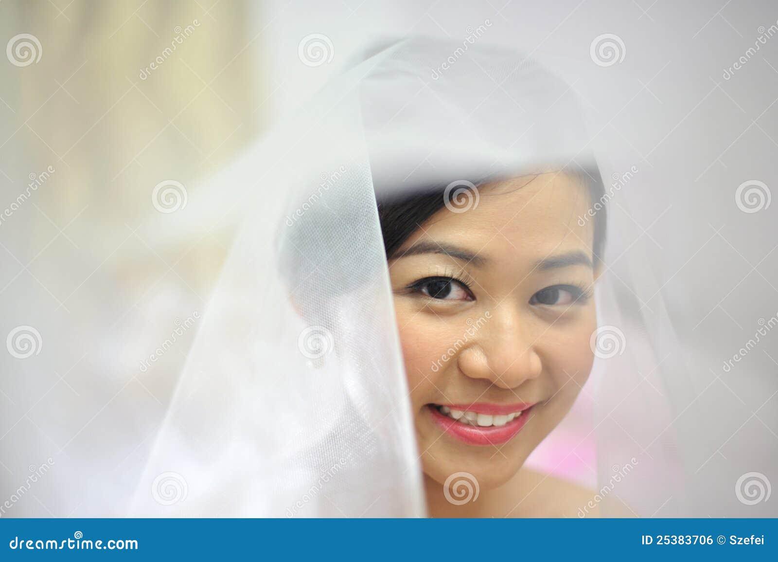 Free Asian Bride 23