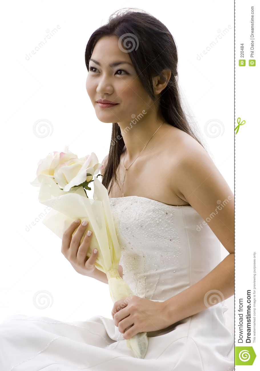 Commit Thailand bride thai girls asian amusing phrase