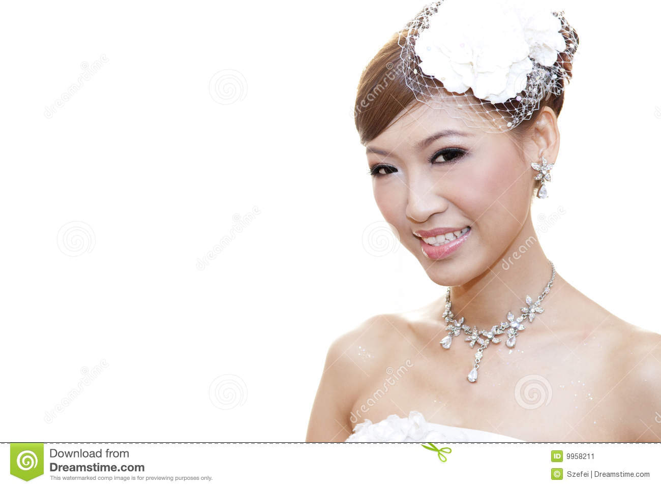 photo: asian brides at dating