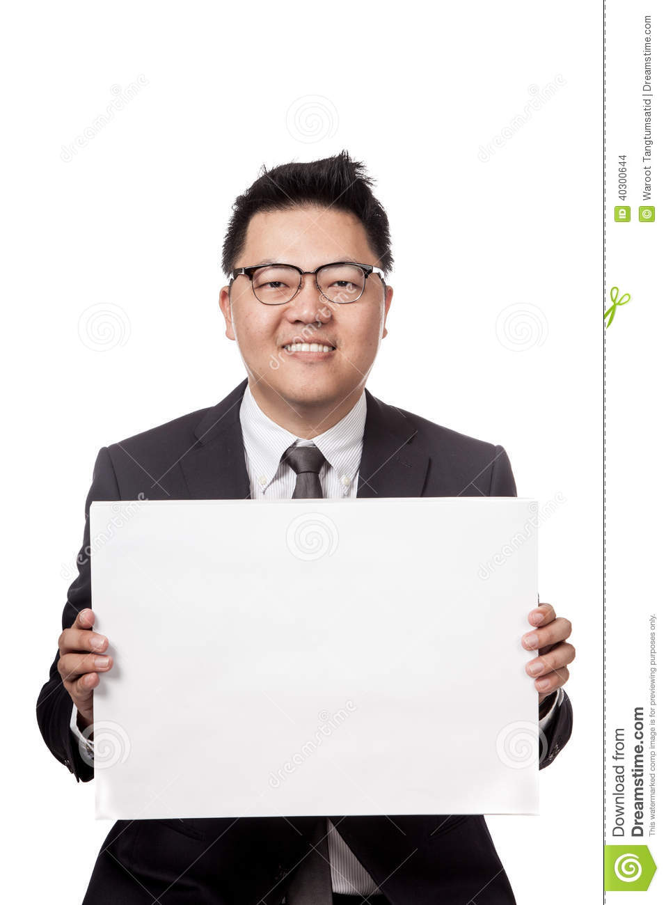 asian-business-man-hold-blank-sign-hands-wearing-black-suit-glasses-smile-isolated-white-background-40300644.jpg