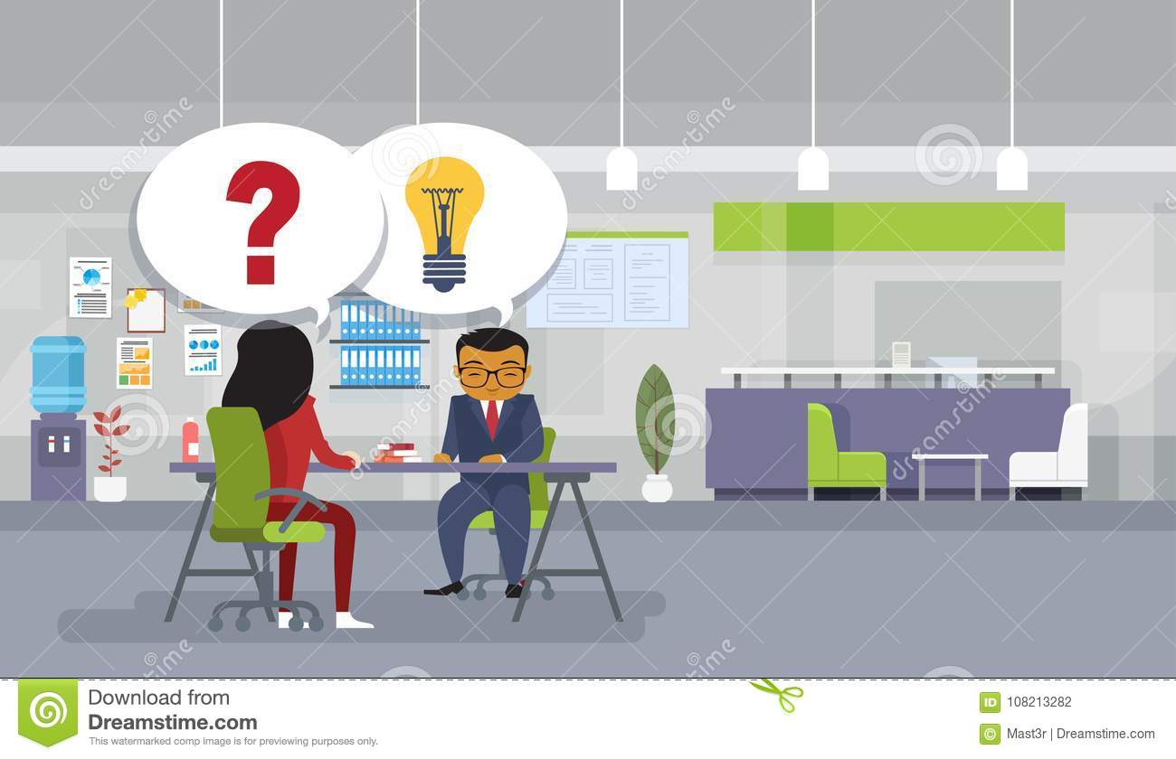 asian office furniture. Asian Business People Brainstorming Sitting At Office Desk New Idea  Discussion Meeting Asian Office Furniture
