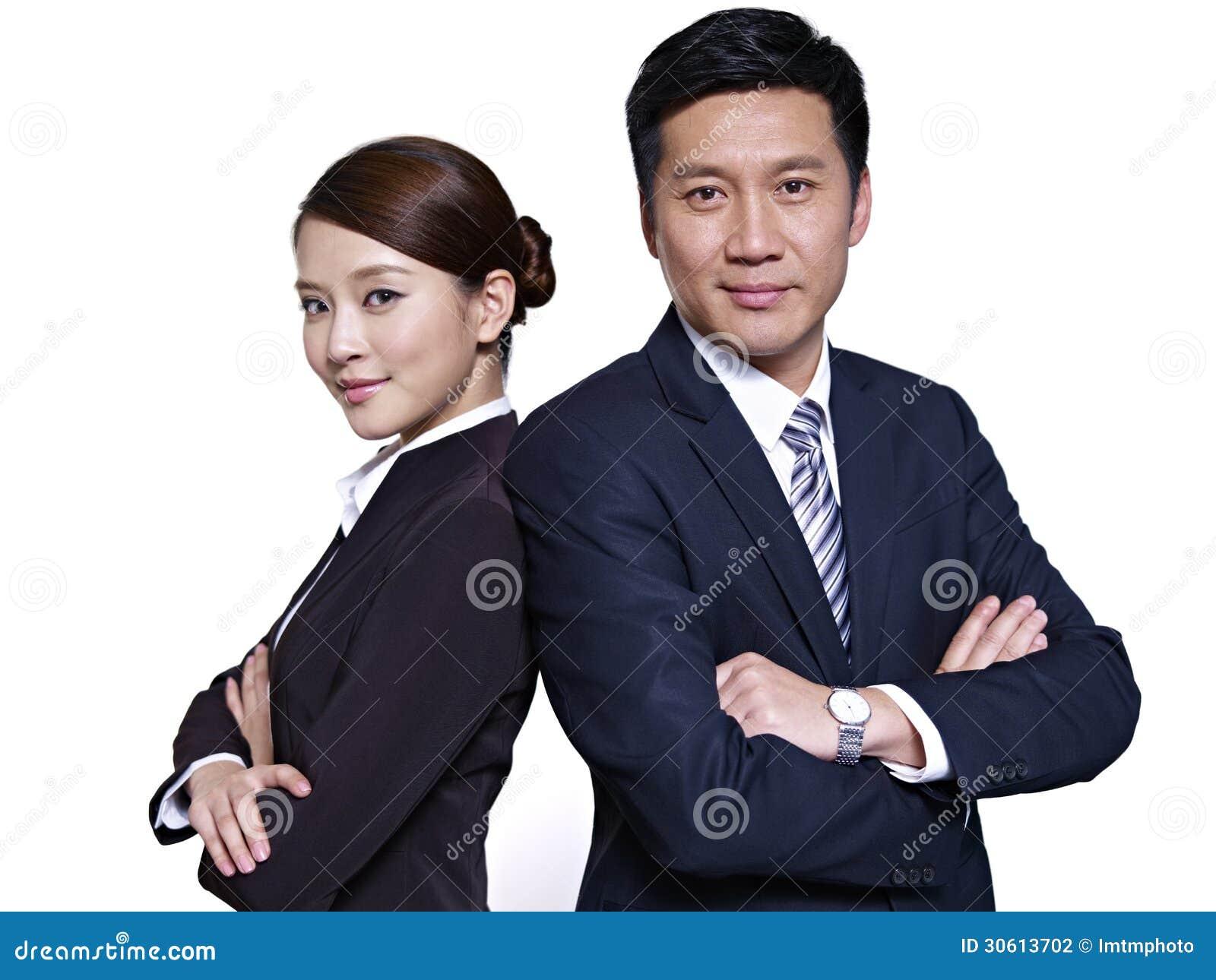 Ролевая по азиатам 5 фотография