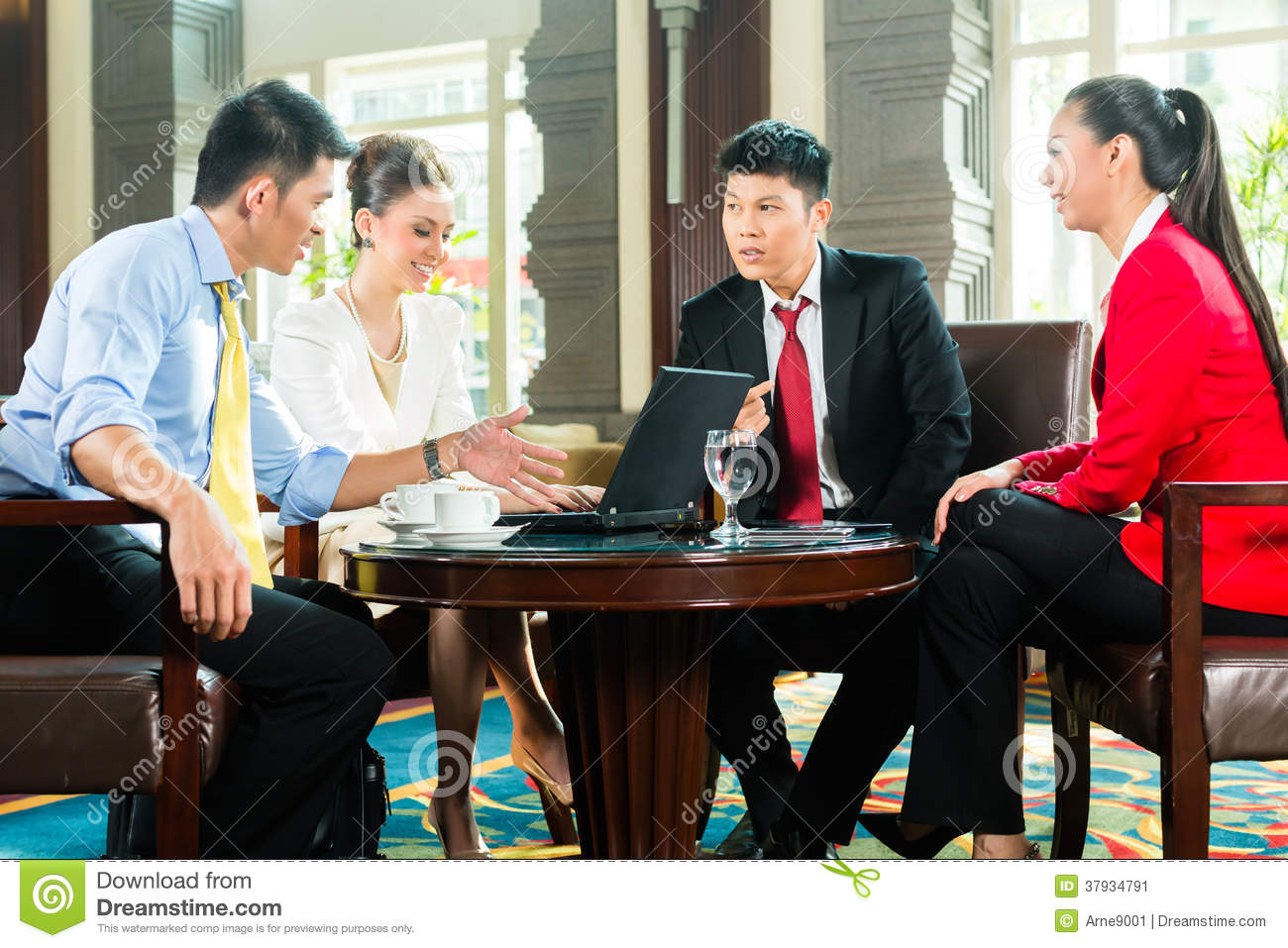 business hotel meeting If you are an event planner who books meetings and hotel accommodations for others,  corporate rates are available for both group meetings and regular business .