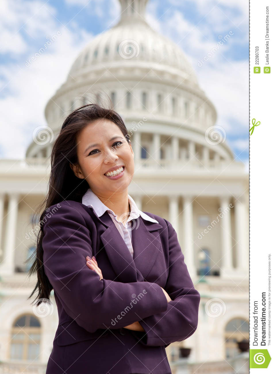 capitol asian personals You are welcome to use polyamorous passions solely as a dating site, since it has all the major features found on mainstream dating sites (eg photo personals, .