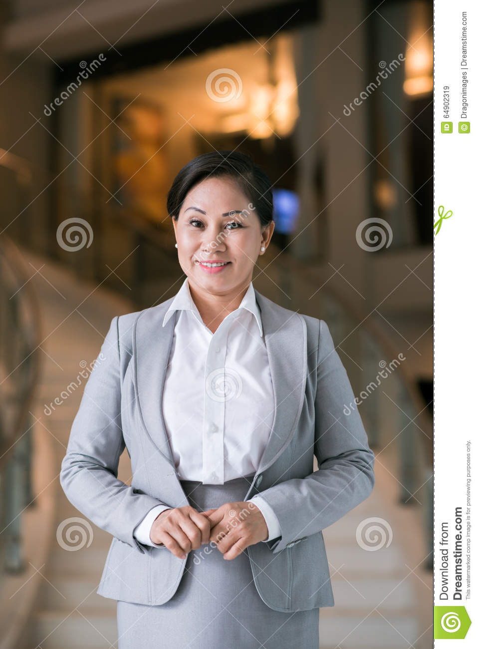 Gallery mature thick woman