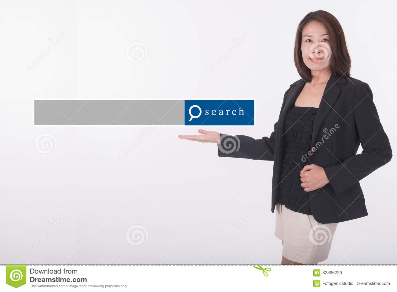 Touching phrase Asian porn search engines share your