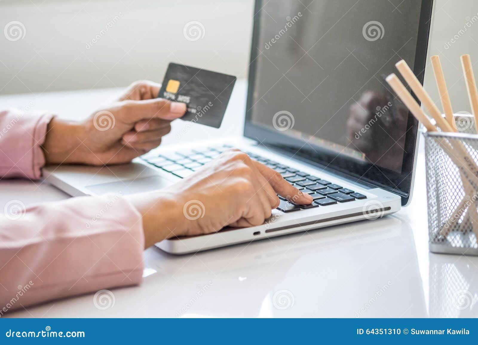 Speaking, Asian retail online
