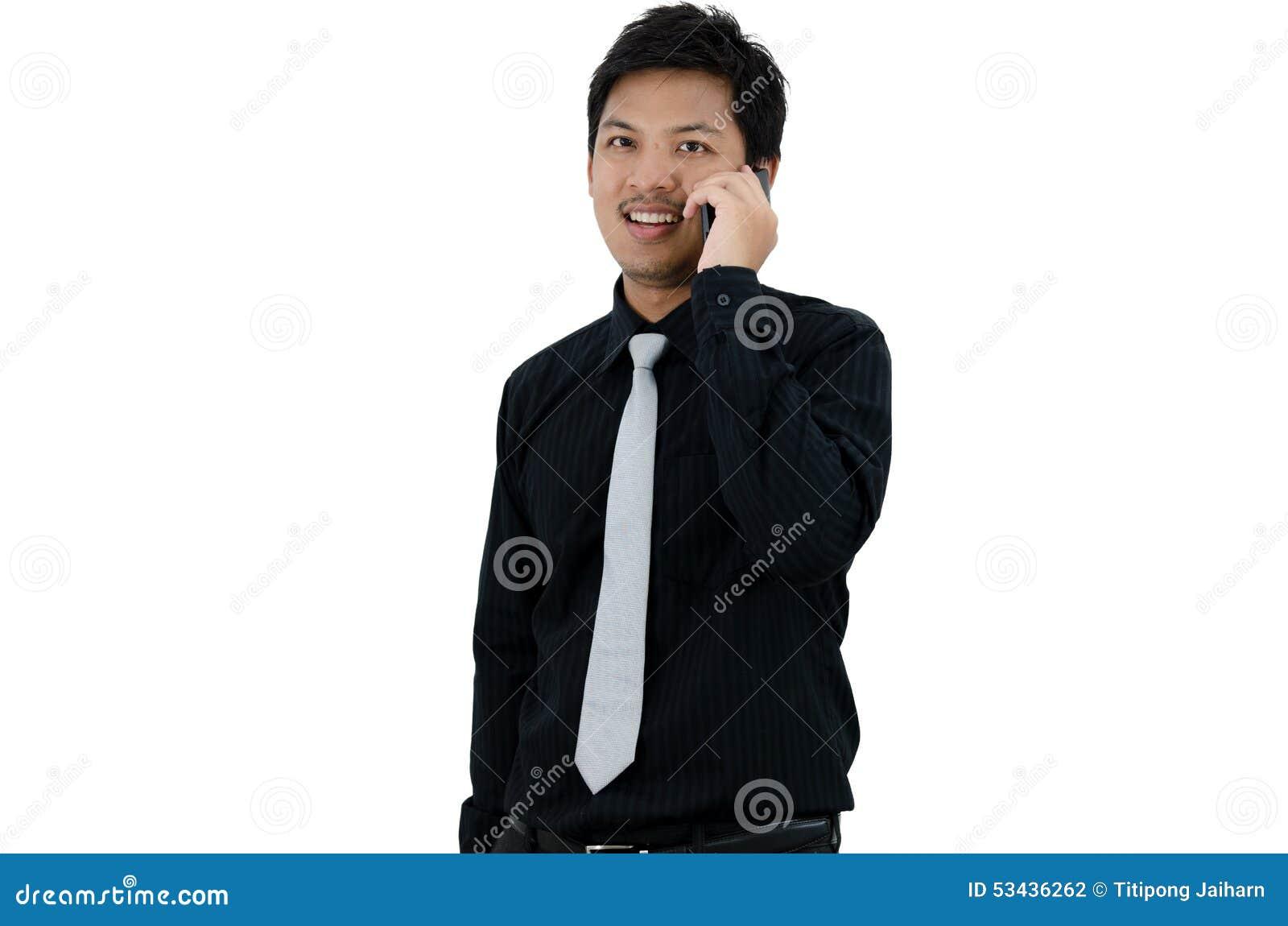 Asian Calling Card 11