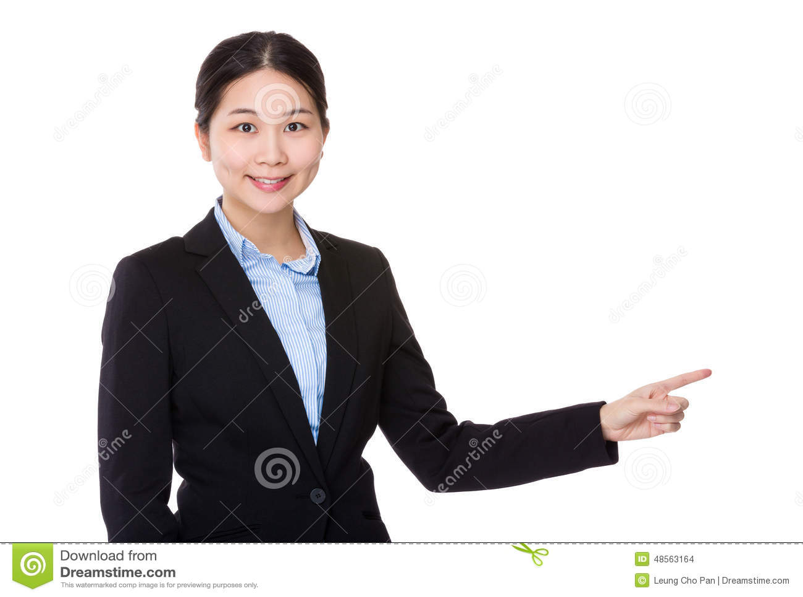 An woman 631 asian of