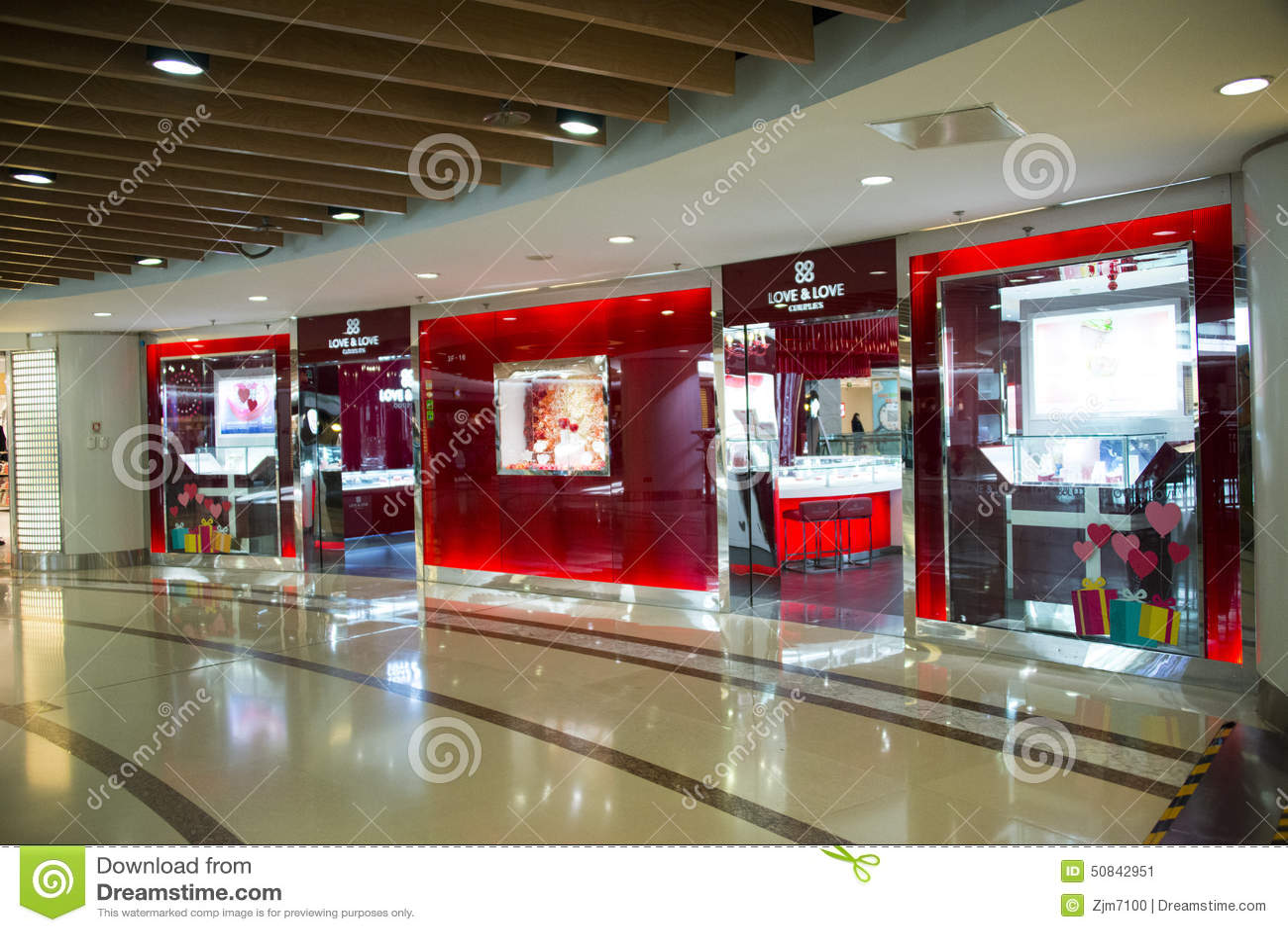 Lady joy clothing store indianapolis