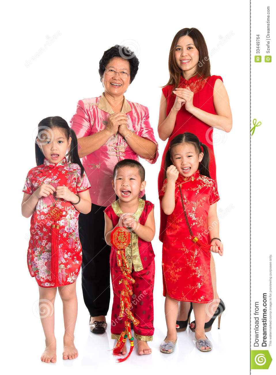 an analysis of traditions and roles in chinese families Chinese culture reflects the customs and traditions of one of the chinese is rather more like a language family than a single language made up of a number of.