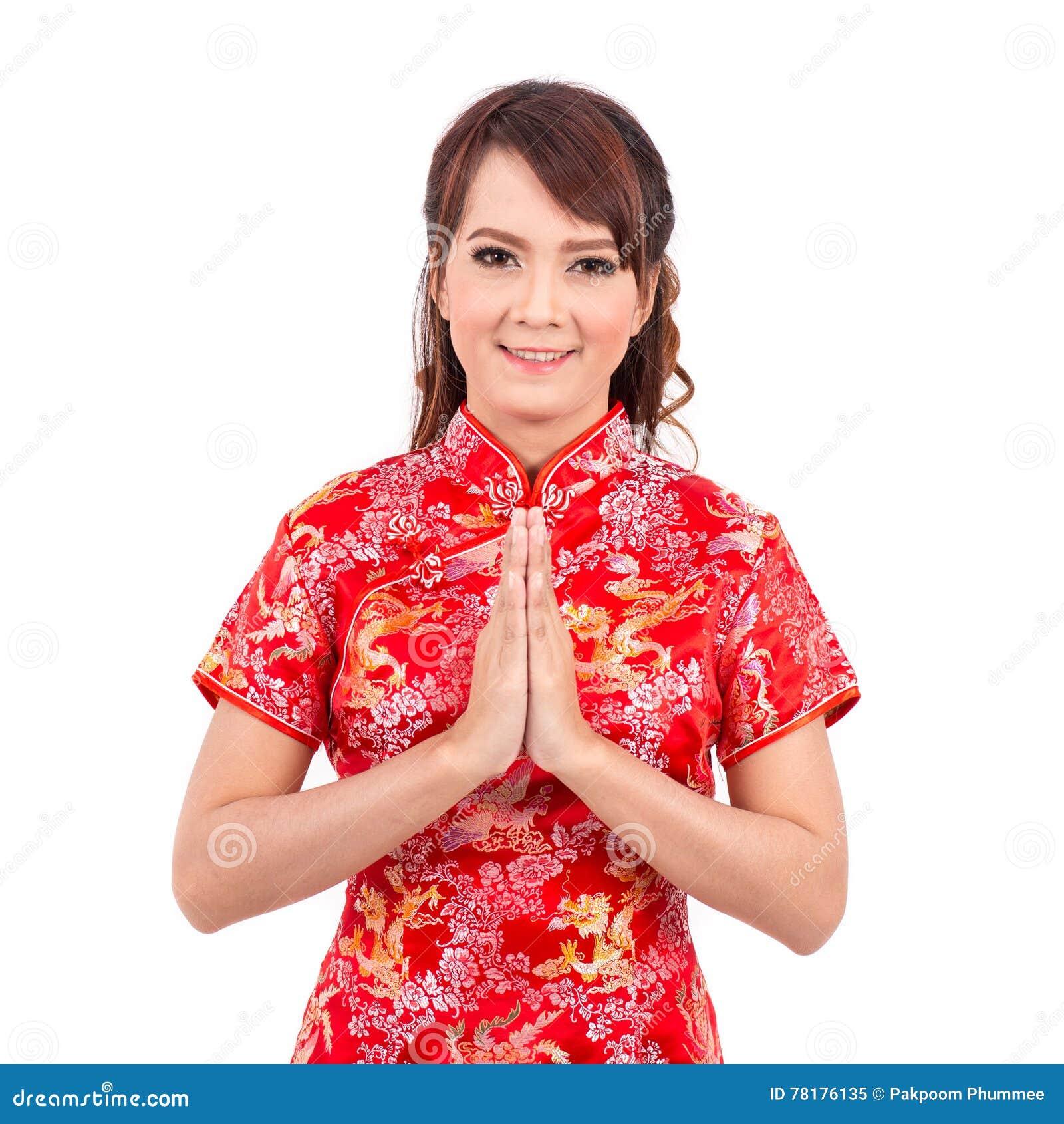 Sd Asian Girls - Excellent Porn-2286