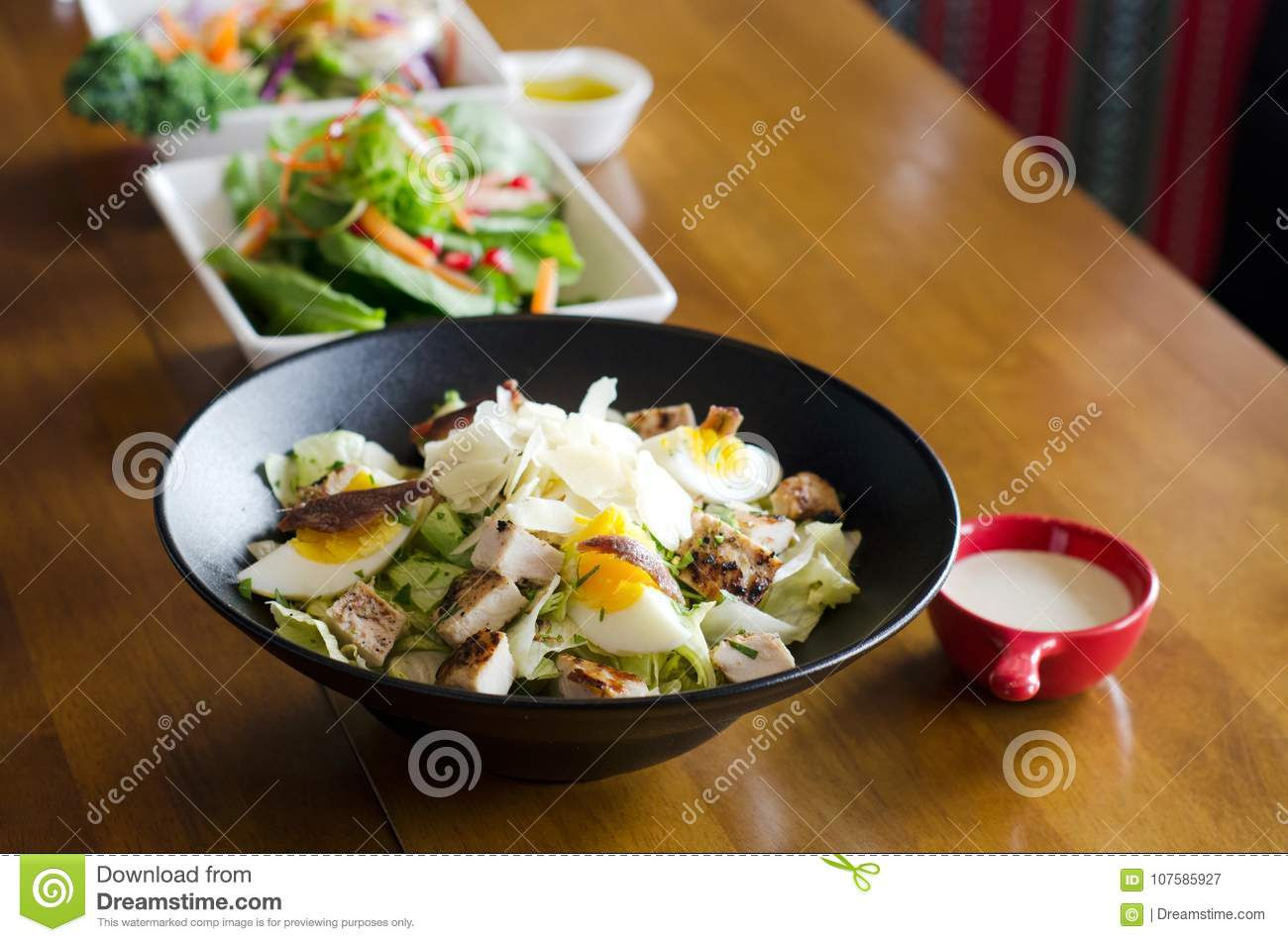 Asian continental thai and italian cuisine presentation of diffe royalty free stock photo download asian continental thai and italian cuisine presentation of diffe stock image forumfinder Images