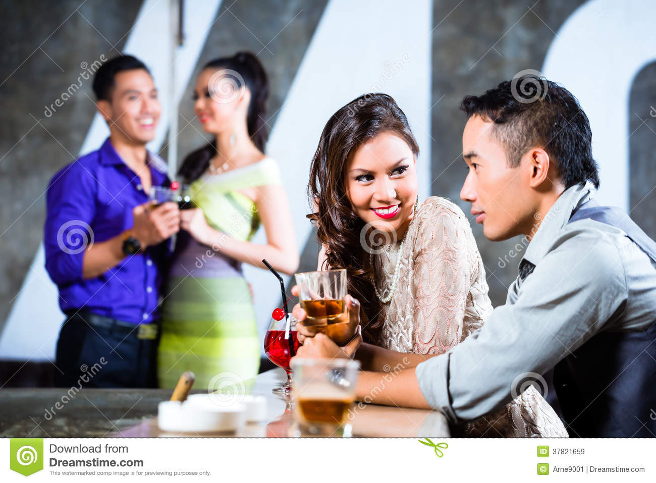 from Aryan drinking and dating preview