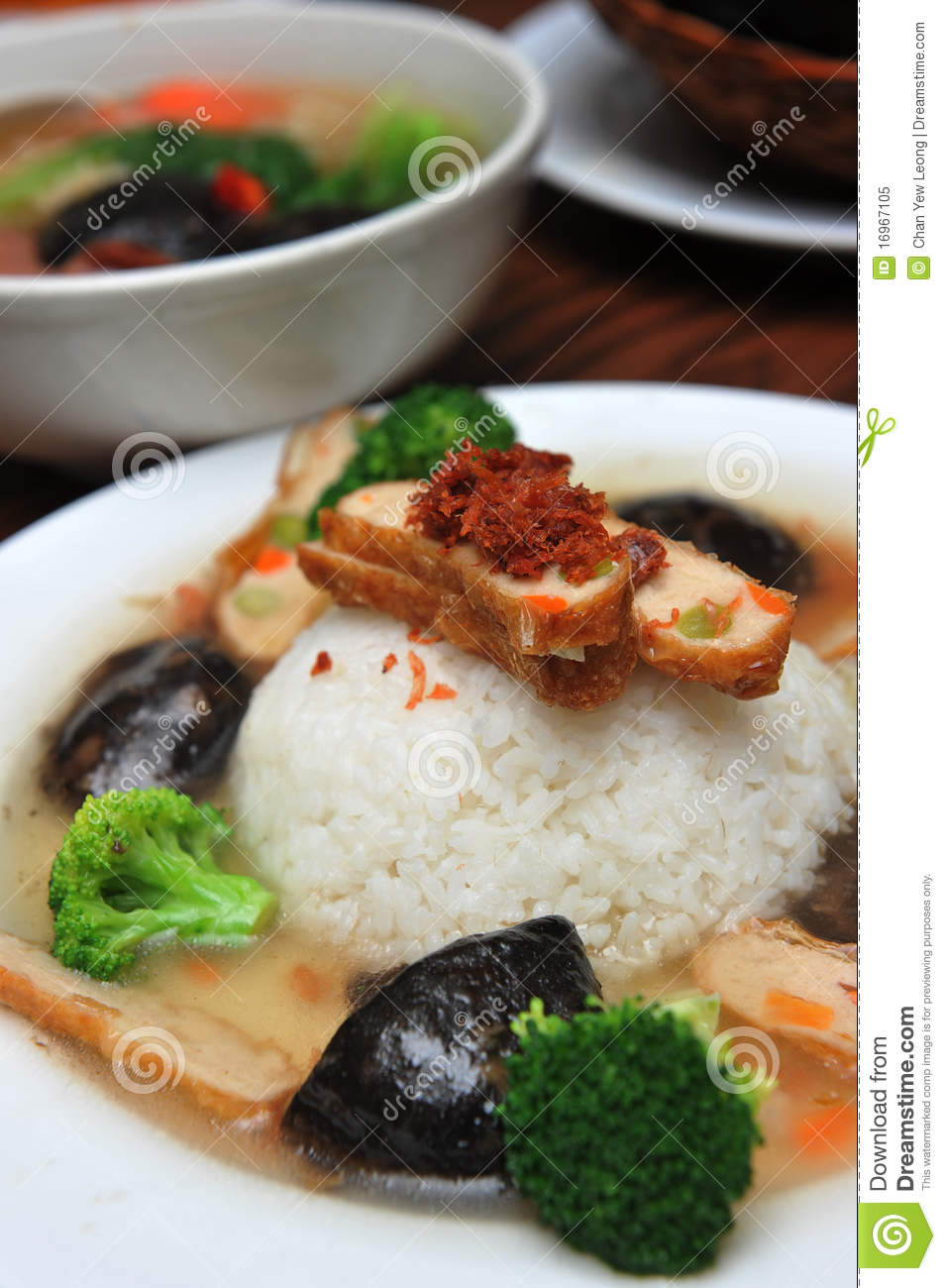 Asian cuisine royalty free stock photo image 16967105 for Asia asian cuisine