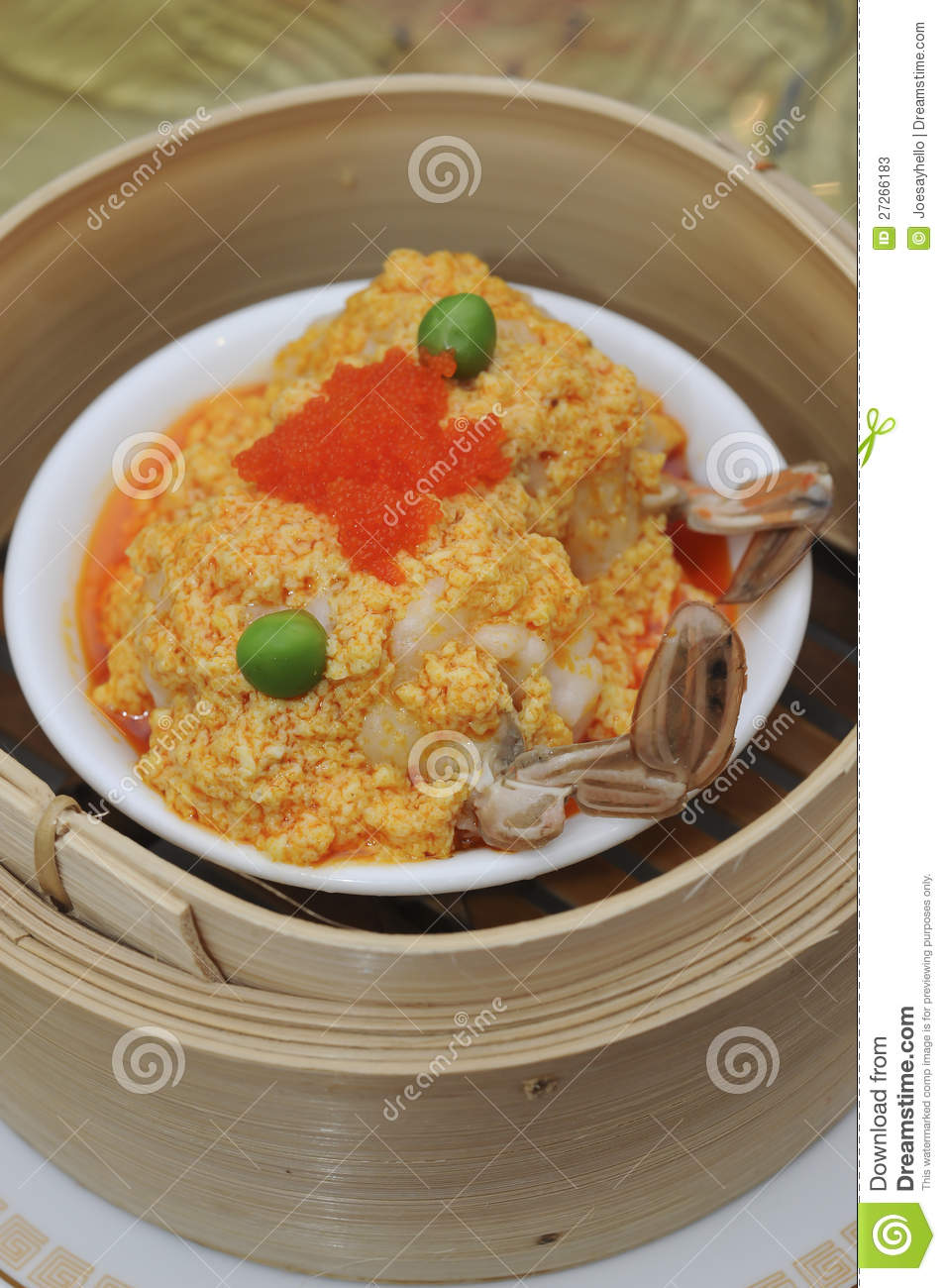 Asian cuisine menu stock photos image 27266183 for Azian cuisine menu