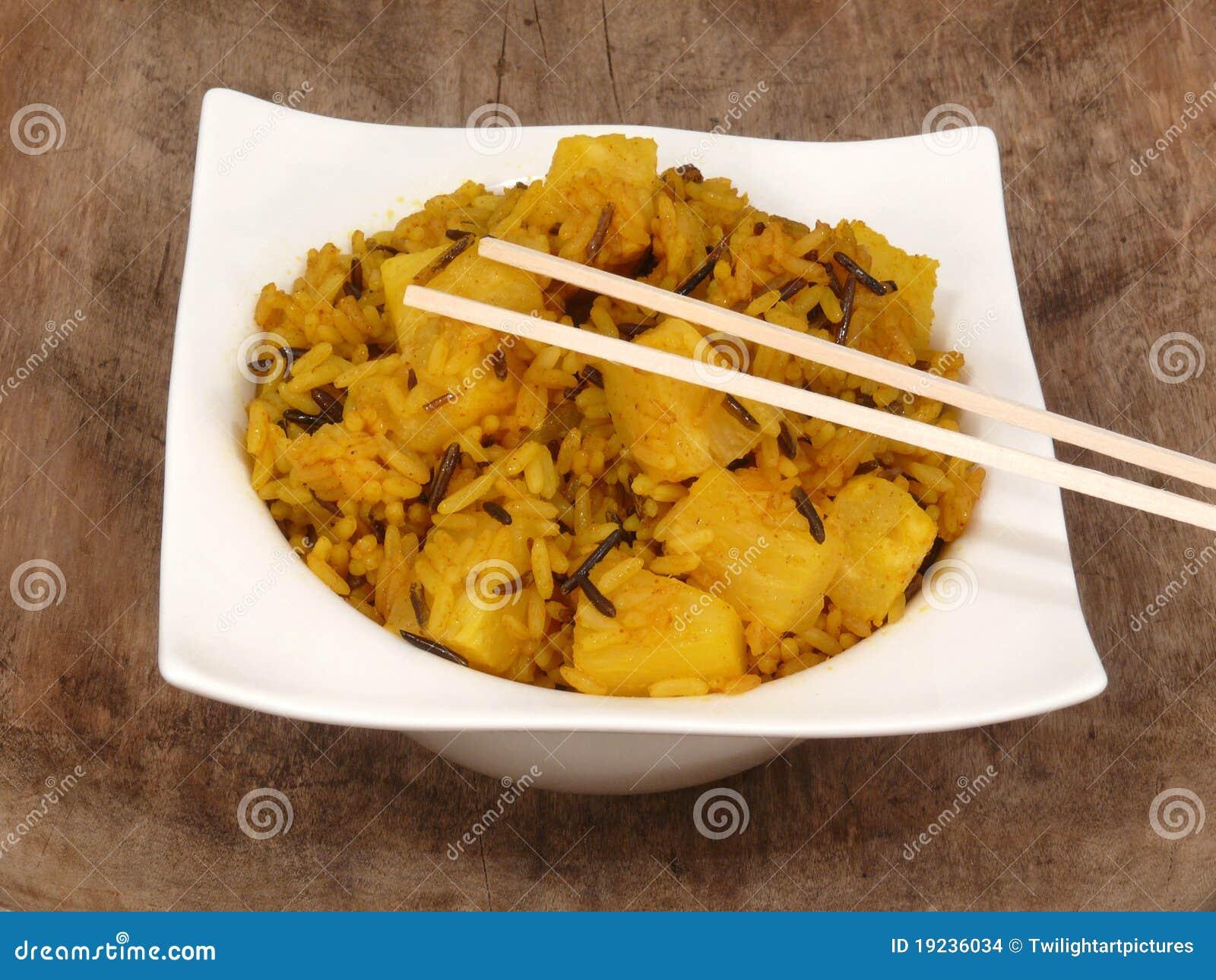 Rice Fuck Thai Teen 4