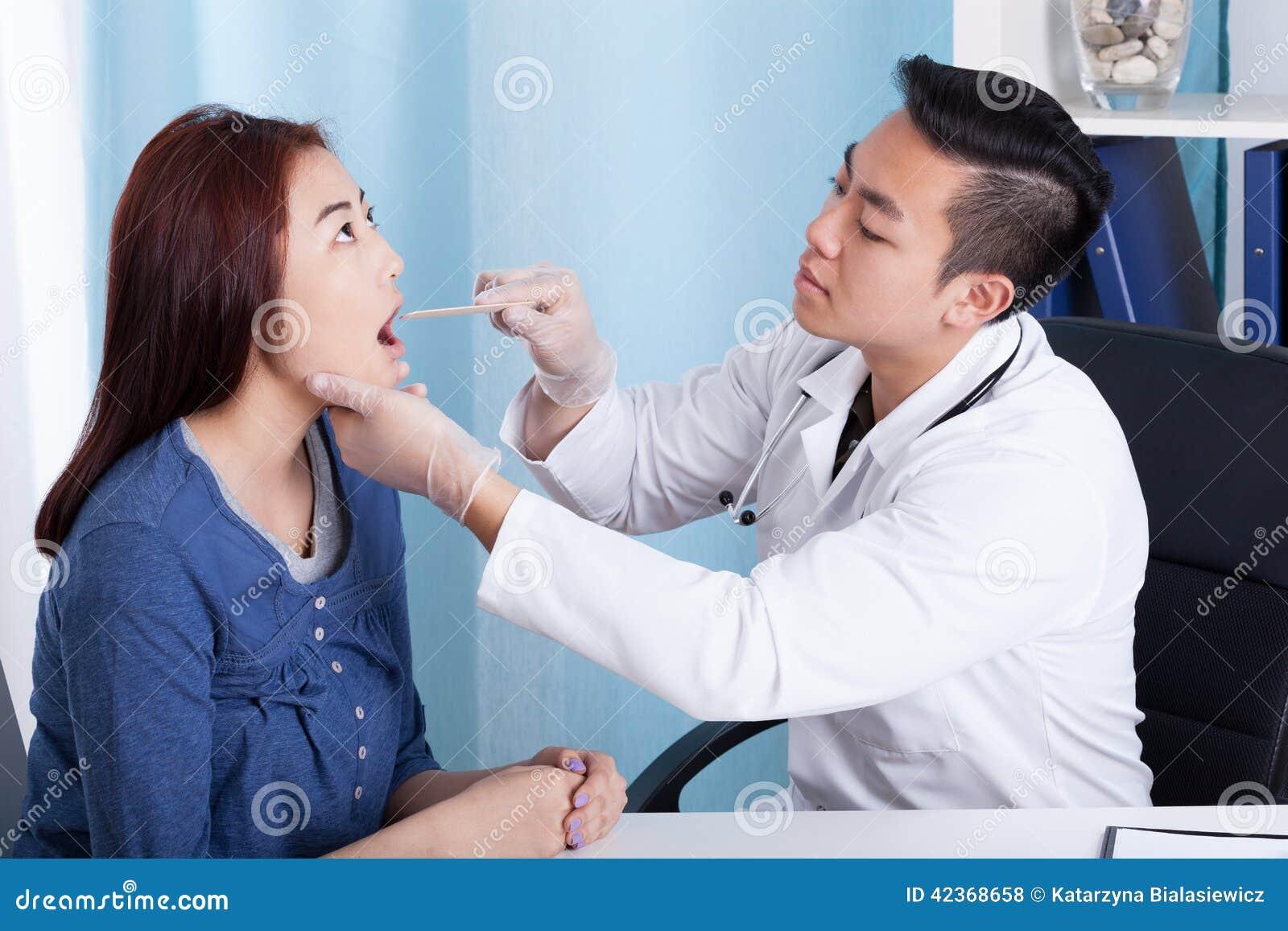 Asian Patients 81