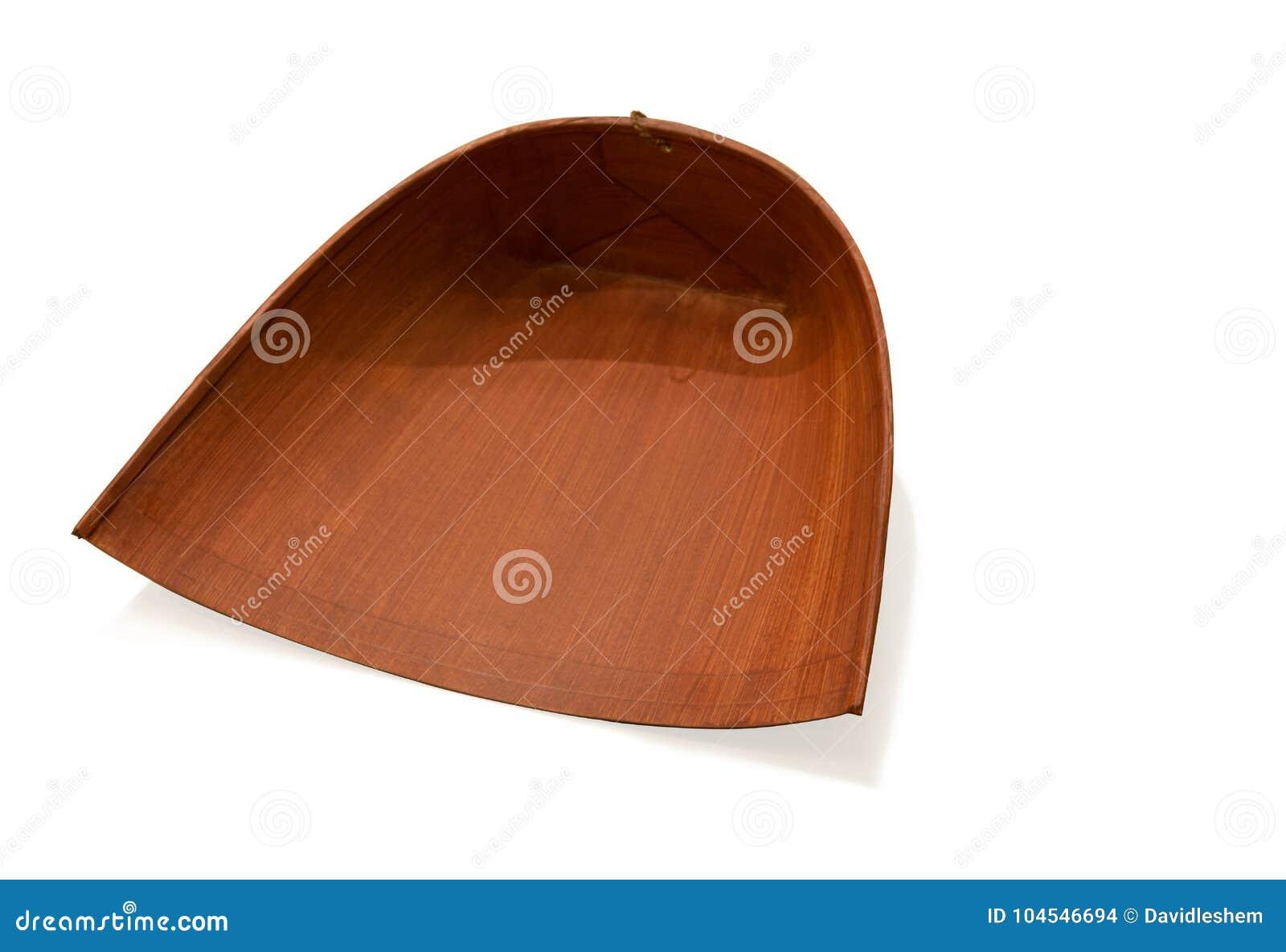 Asian bamboo dustpan stock photo  Image of dust, broom - 104546694