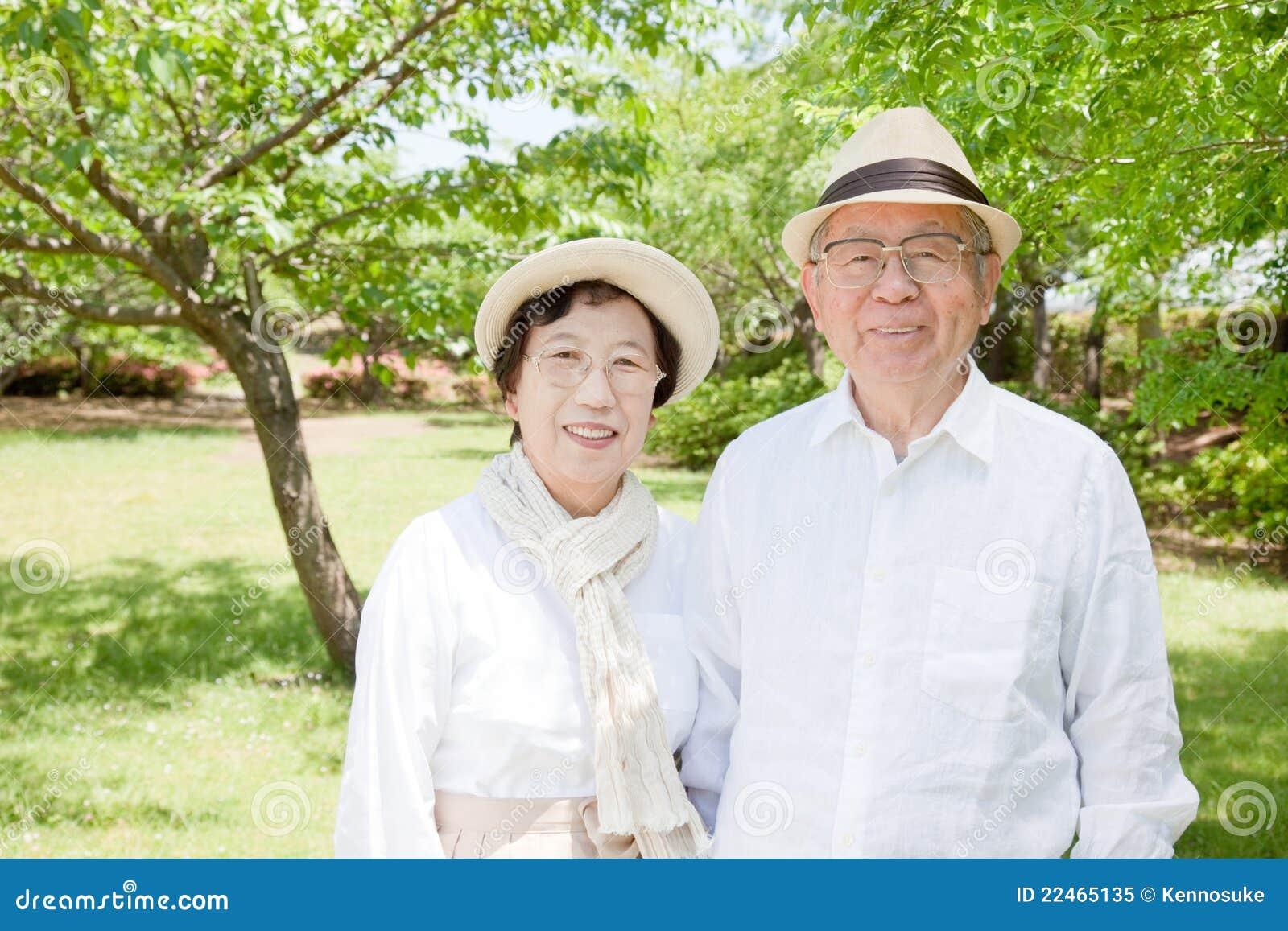 Сайт только с японками 19 фотография