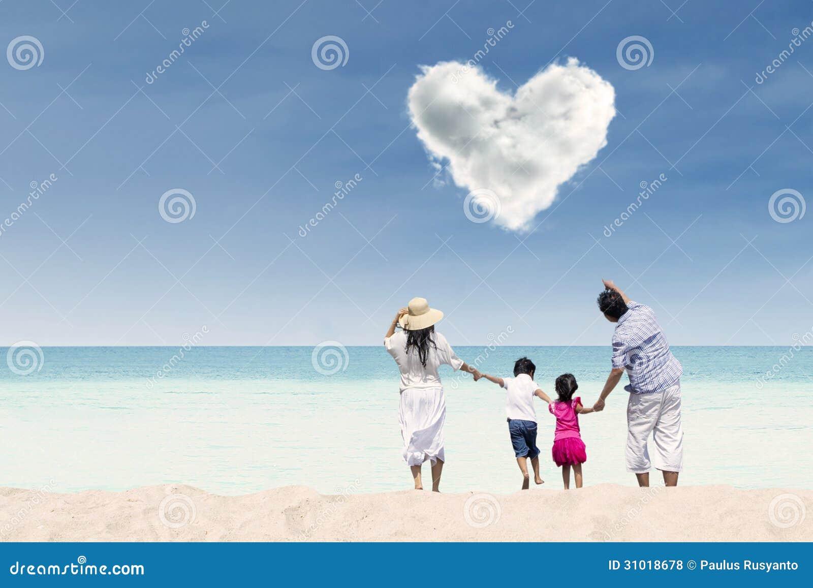 Japanese family love-9781