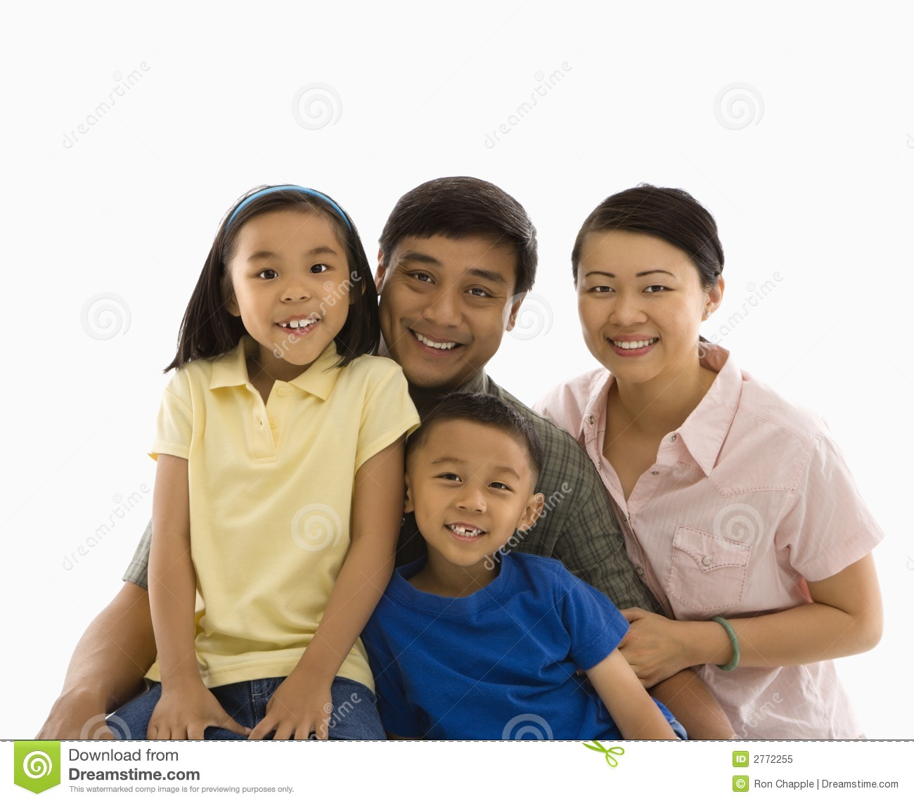 Results for : asian family fuck