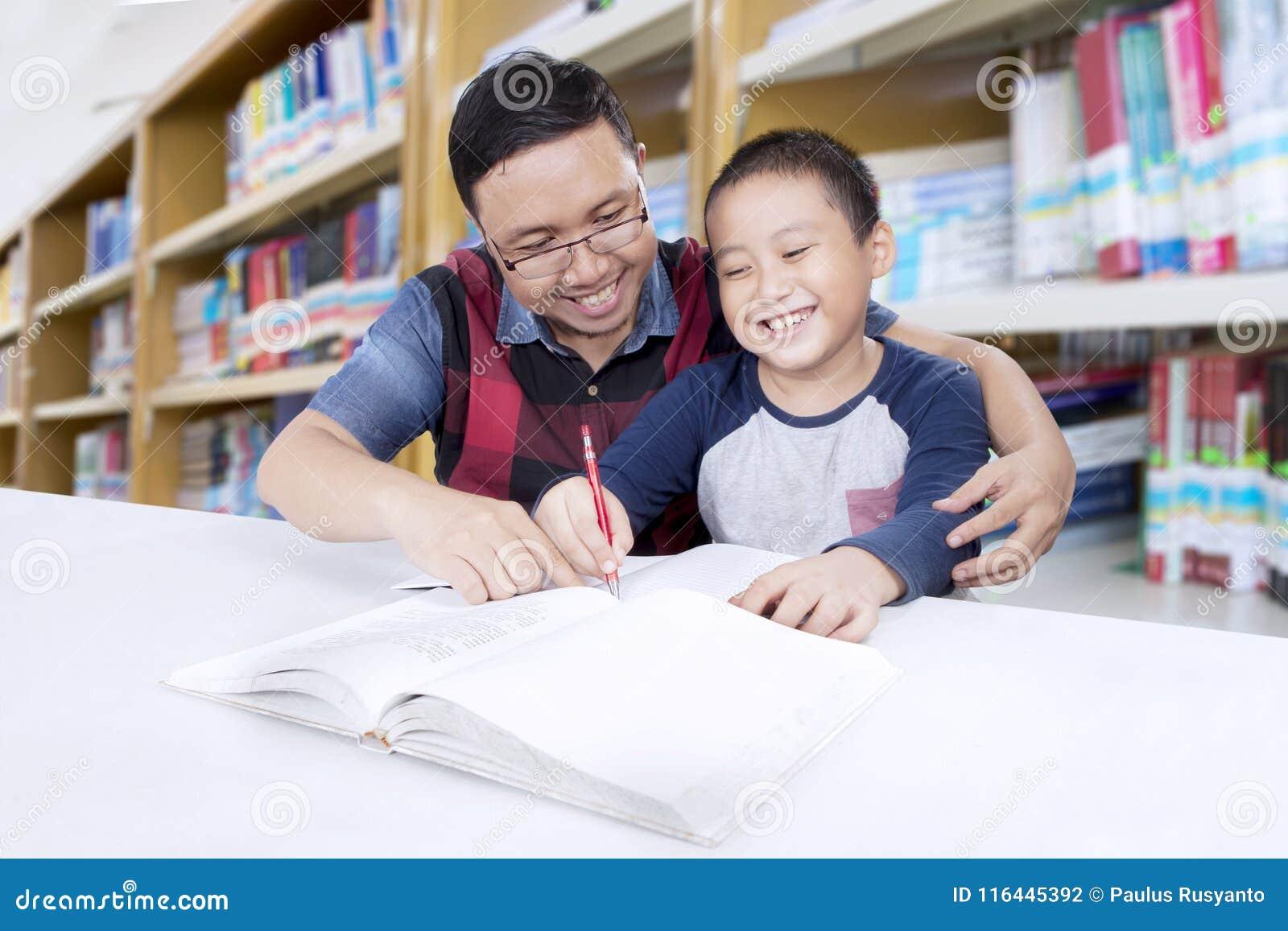 Does homework help or hurt