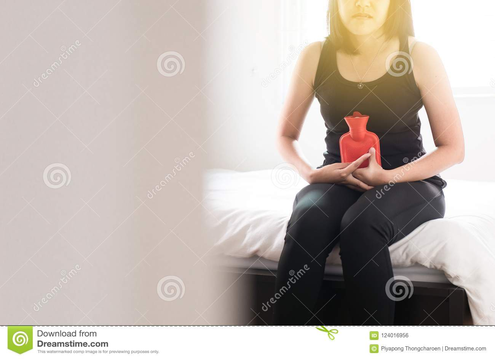 Lisa ann nude massage