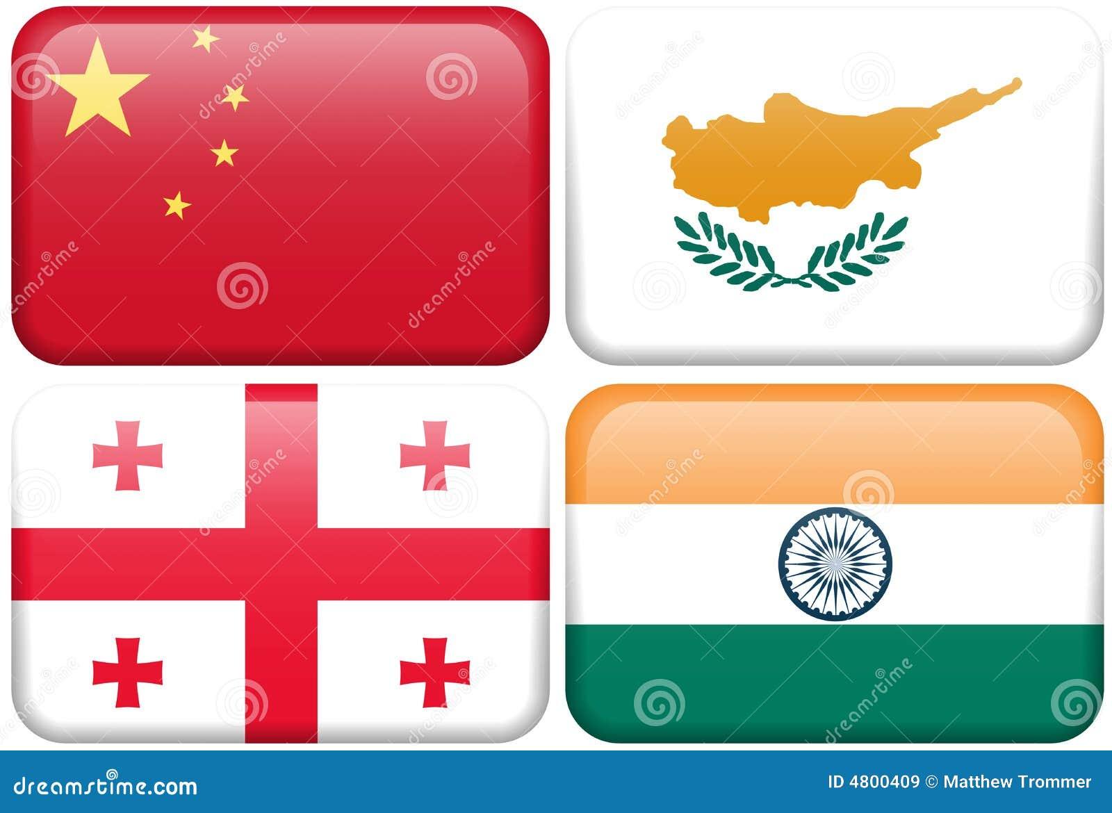 Download cyprus flag