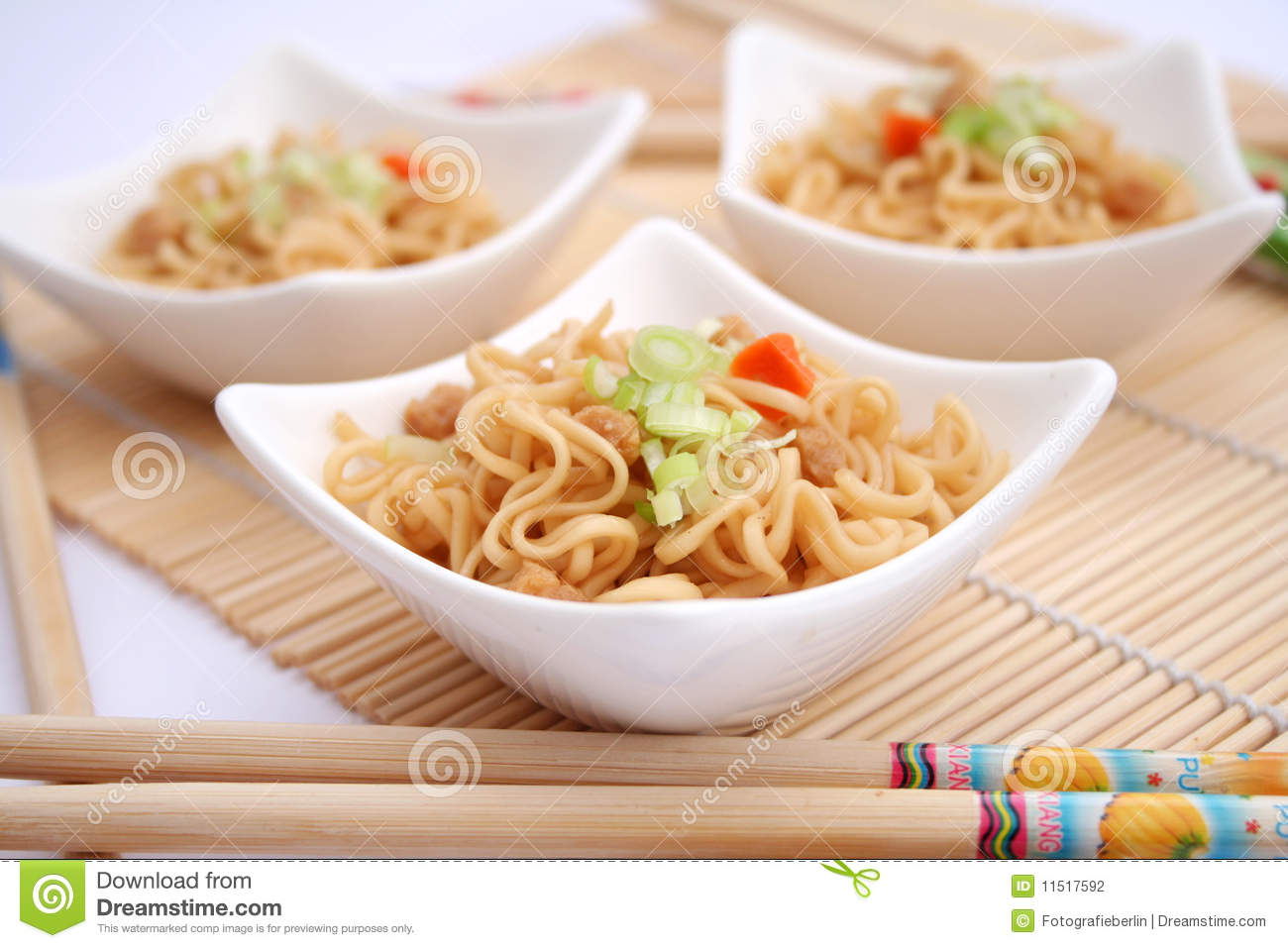 Asian food stock photography image 11517592 for 7 spices asian cuisine
