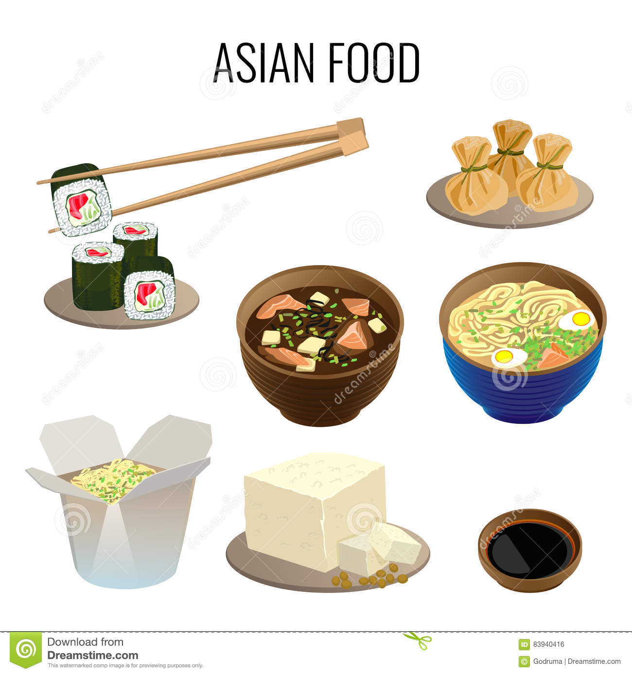Ramen cartoons illustrations vector stock images 328 for Abis japanese traditional cuisine